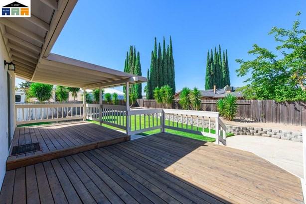 1485 Midland Court, Manteca, CA - USA (photo 5)