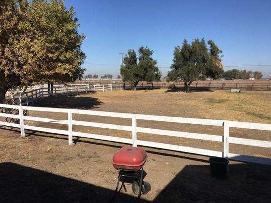 20471 W Hwy 140, Stevinson, CA - USA (photo 1)