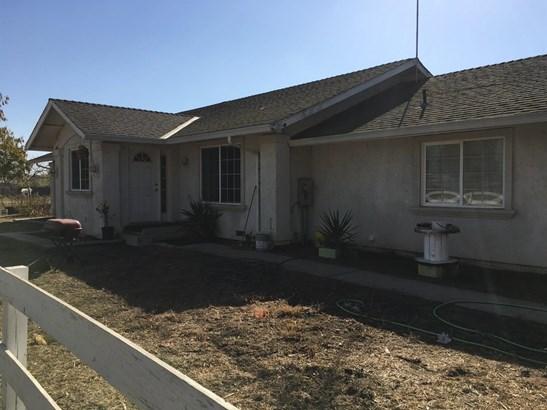 20471 W Hwy 140, Stevinson, CA - USA (photo 2)