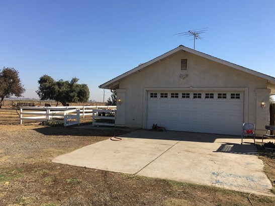 20471 W Hwy 140, Stevinson, CA - USA (photo 3)