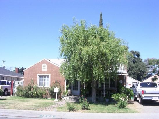 1823 N Funston Ave, Stockton, CA - USA (photo 2)