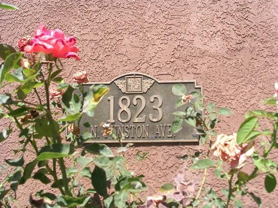 1823 N Funston Ave, Stockton, CA - USA (photo 3)