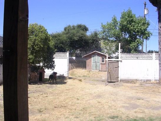 1823 N Funston Ave, Stockton, CA - USA (photo 4)