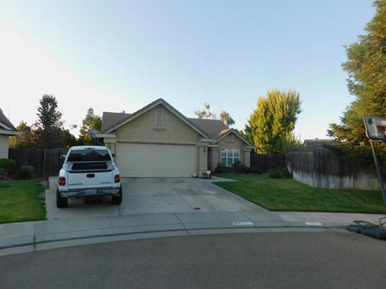 217 Meadowlark Way, Lodi, CA - USA (photo 2)
