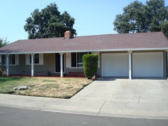 1515 Seville Ave, Stockton, CA - USA (photo 1)