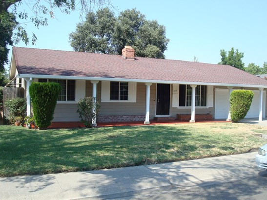 1515 Seville Ave, Stockton, CA - USA (photo 2)