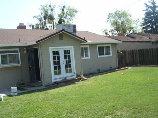 1515 Seville Ave, Stockton, CA - USA (photo 3)