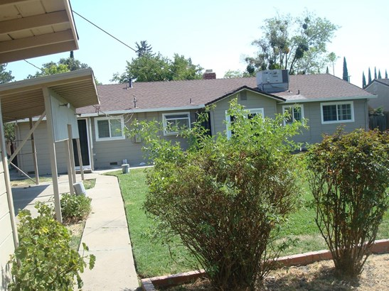 1515 Seville Ave, Stockton, CA - USA (photo 4)