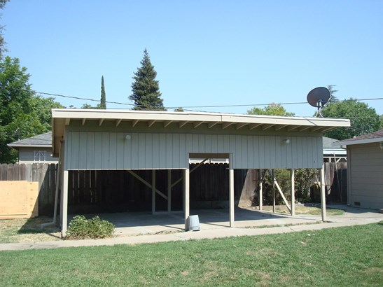 1515 Seville Ave, Stockton, CA - USA (photo 5)
