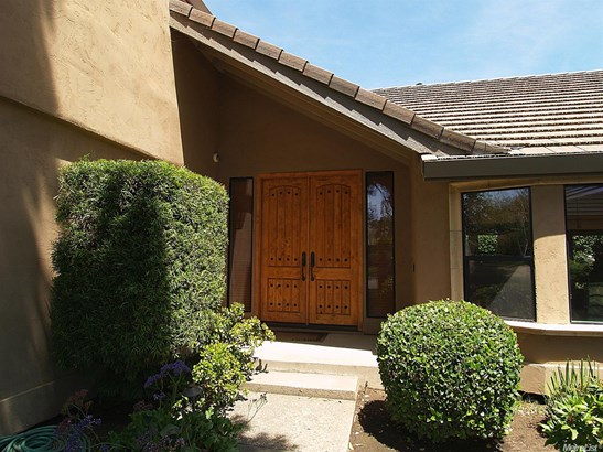 2001 Candlewood Pl, Riverbank, CA - USA (photo 4)