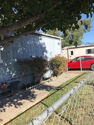 5038 E Weber Ave, Stockton, CA - USA (photo 3)