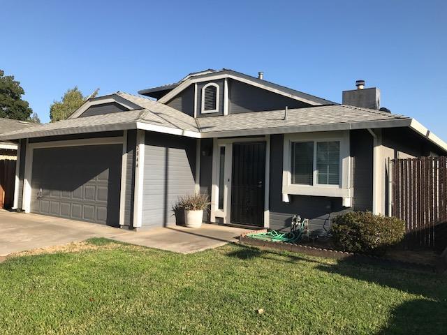 2844 Woodland Ave, Modesto, CA - USA (photo 1)