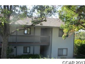 19849 Villa Drive, Sonora, CA - USA (photo 1)