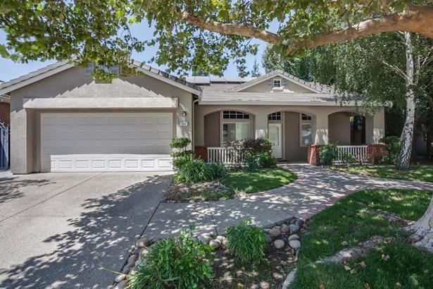 3010 Joshua Tree Cir, Stockton, CA - USA (photo 1)