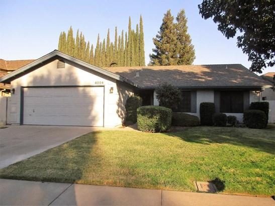 4024 Ashfield Way, Modesto, CA - USA (photo 1)