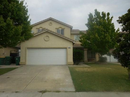 2431 Etcheverry Dr, Stockton, CA - USA (photo 1)