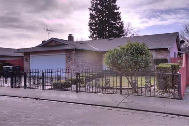 1404 Mosswood Ln, Modesto, CA - USA (photo 1)