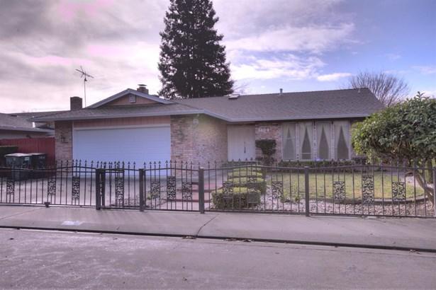 1404 Mosswood Ln, Modesto, CA - USA (photo 2)