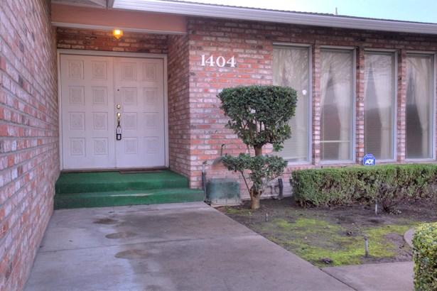 1404 Mosswood Ln, Modesto, CA - USA (photo 5)