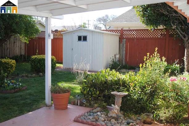 4354 Gina, Fremont, CA - USA (photo 2)