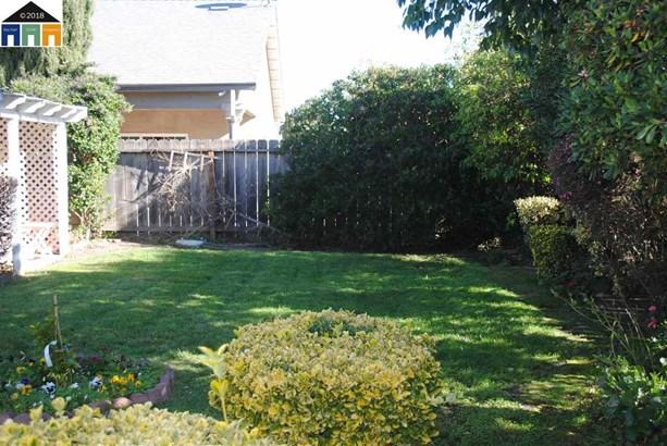 4354 Gina, Fremont, CA - USA (photo 3)