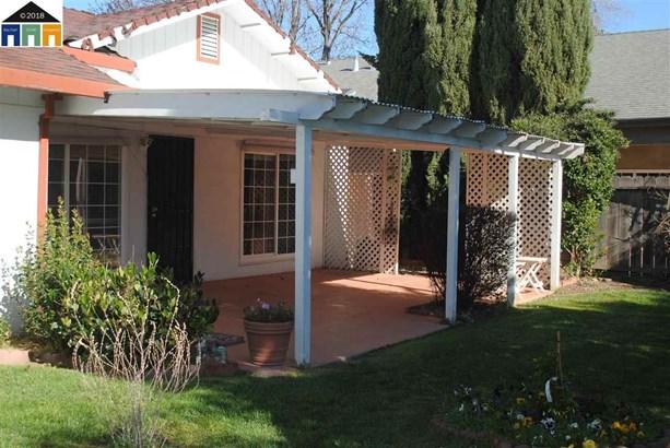 4354 Gina, Fremont, CA - USA (photo 4)