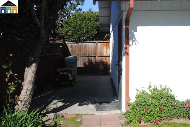 4354 Gina, Fremont, CA - USA (photo 5)