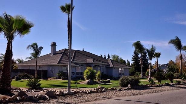 5683 Lora Ct, Atwater, CA - USA (photo 2)