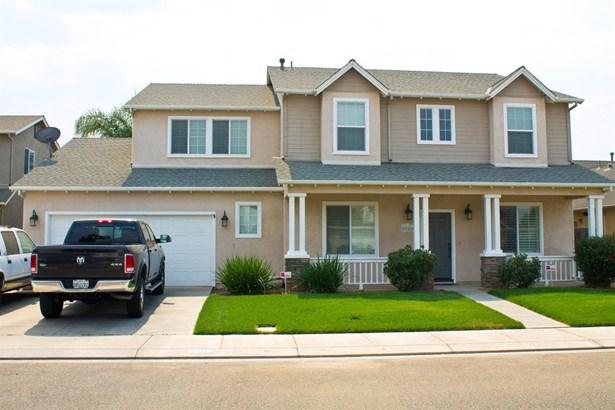 2508 Meadowgate Dr, Riverbank, CA - USA (photo 1)