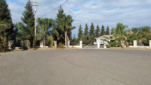 5413 Powell Rd, Denair, CA - USA (photo 1)