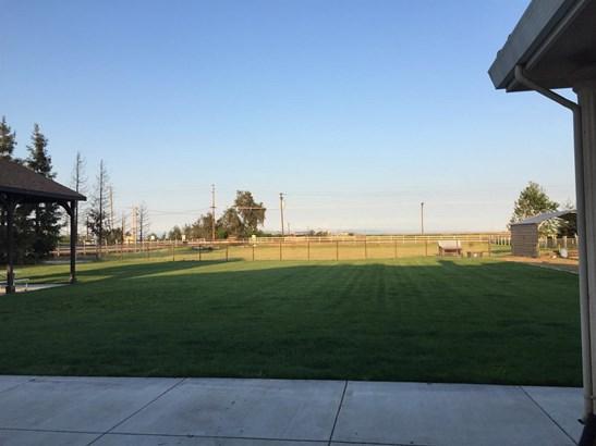 5413 Powell Rd, Denair, CA - USA (photo 2)