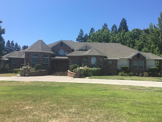 10541 N La Loma Way, Stockton, CA - USA (photo 1)