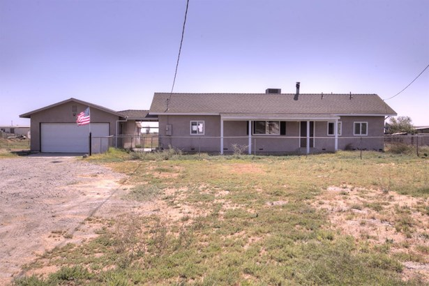 20765 State Highway 140, Stevinson, CA - USA (photo 1)