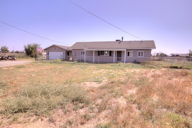 20765 State Highway 140, Stevinson, CA - USA (photo 2)