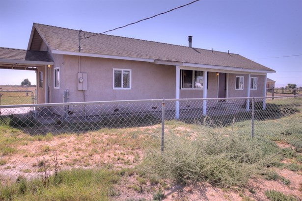 20765 State Highway 140, Stevinson, CA - USA (photo 3)