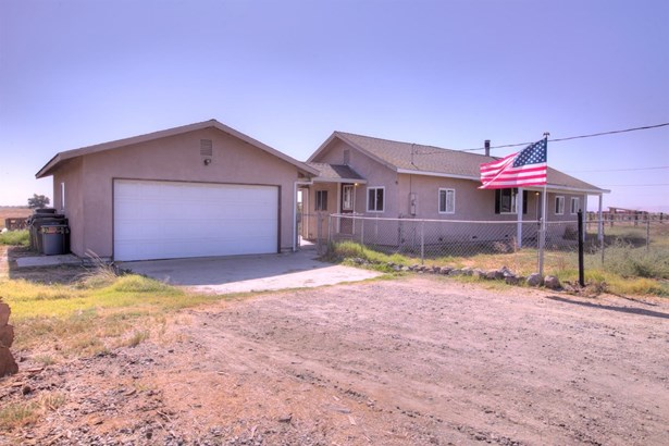 20765 State Highway 140, Stevinson, CA - USA (photo 4)