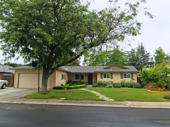 1513 Marsha Ave, Modesto, CA - USA (photo 1)
