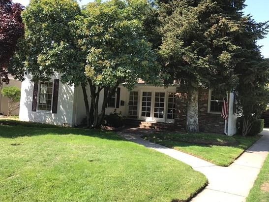 121 S Orange Ave, Lodi, CA - USA (photo 3)
