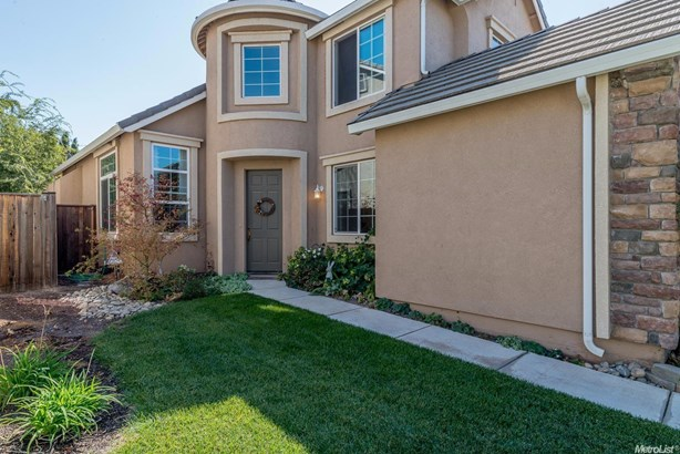 214 Marina Ln, Waterford, CA - USA (photo 2)