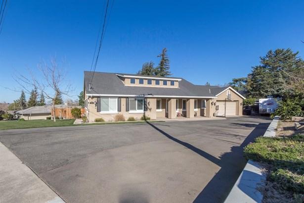 6904 Oakdale Rd, Riverbank, CA - USA (photo 1)