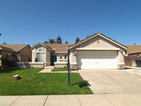 906 Westbrook Ln, Escalon, CA - USA (photo 1)