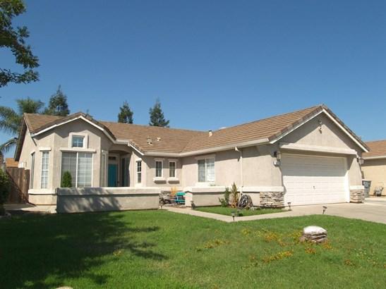 906 Westbrook Ln, Escalon, CA - USA (photo 2)