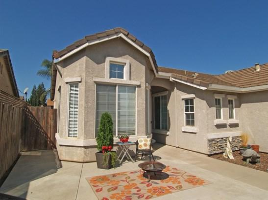 906 Westbrook Ln, Escalon, CA - USA (photo 3)