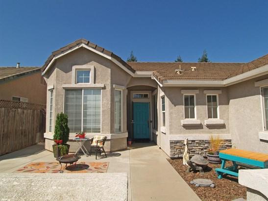 906 Westbrook Ln, Escalon, CA - USA (photo 4)