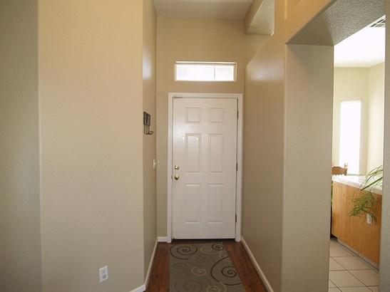 906 Westbrook Ln, Escalon, CA - USA (photo 5)