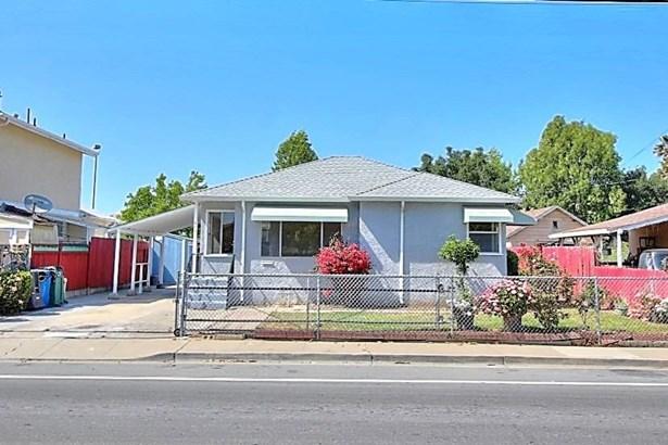 675 Whipple Rd, Union City, CA - USA (photo 1)