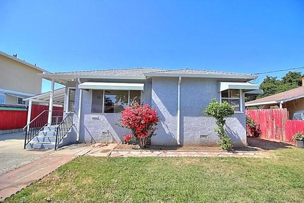 675 Whipple Rd, Union City, CA - USA (photo 2)