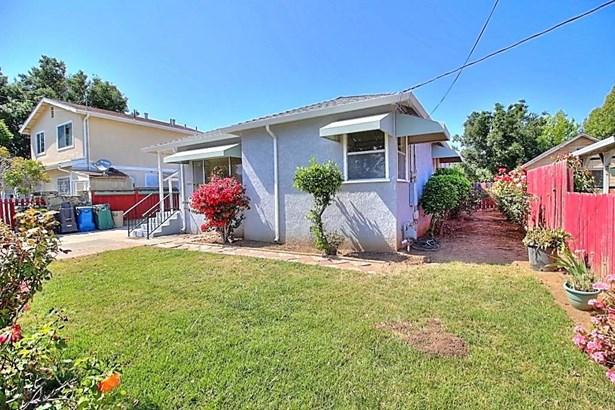 675 Whipple Rd, Union City, CA - USA (photo 3)