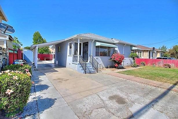 675 Whipple Rd, Union City, CA - USA (photo 4)
