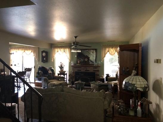 2516 Black Walnut Dr, Modesto, CA - USA (photo 2)